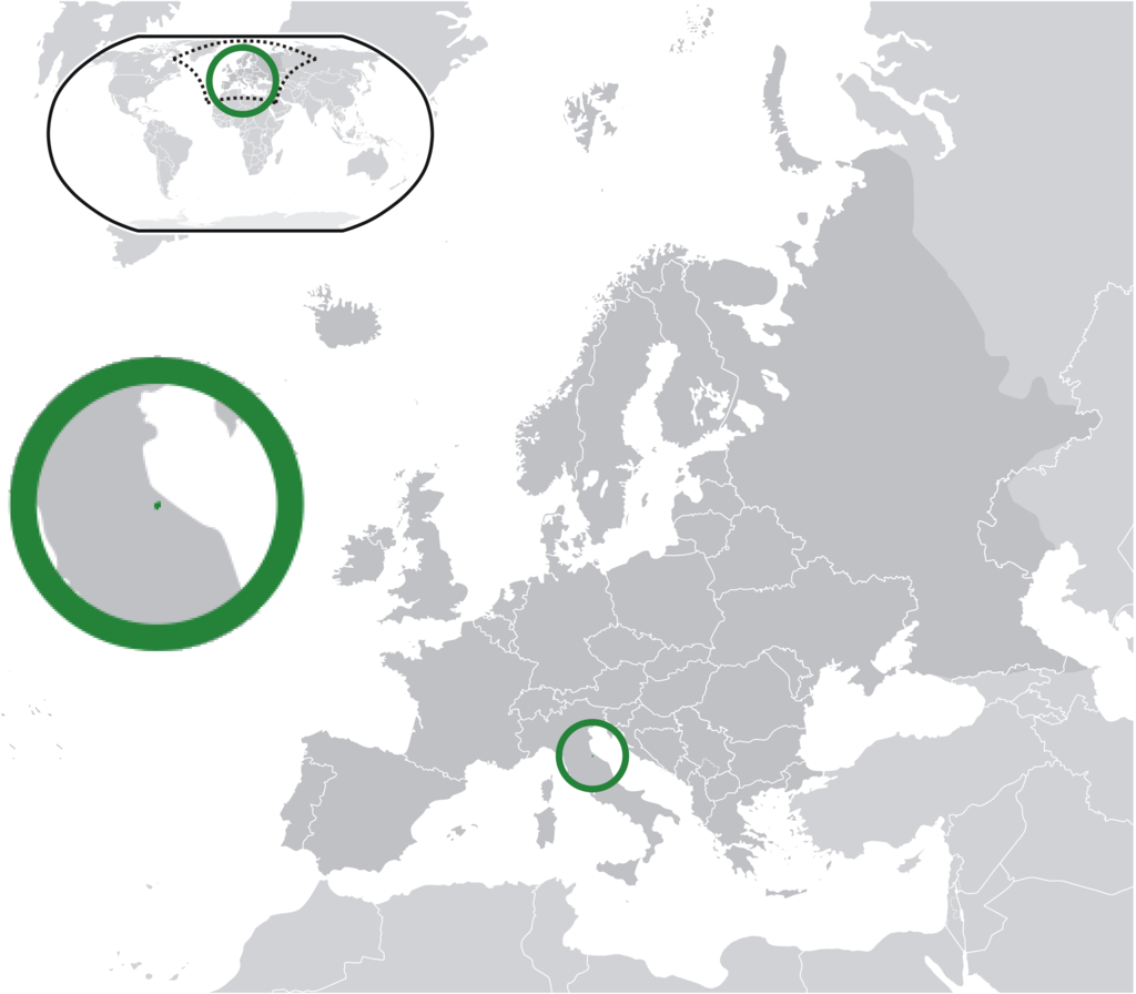 1024px-Location_San_Marino_Europe