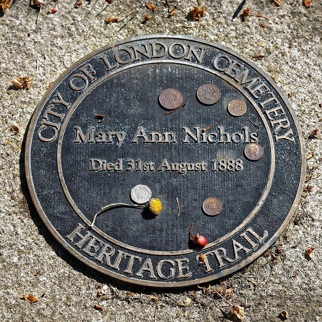 1024px-Mary_Ann_Nichols_grave_marker_at_City_of_London_Cemetery_and_Crematorium_1