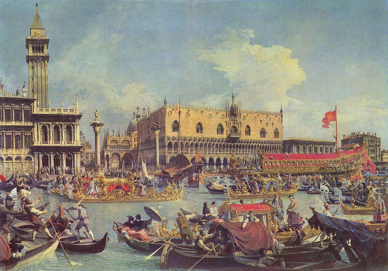 1280px-Canaletto_(II)_002
