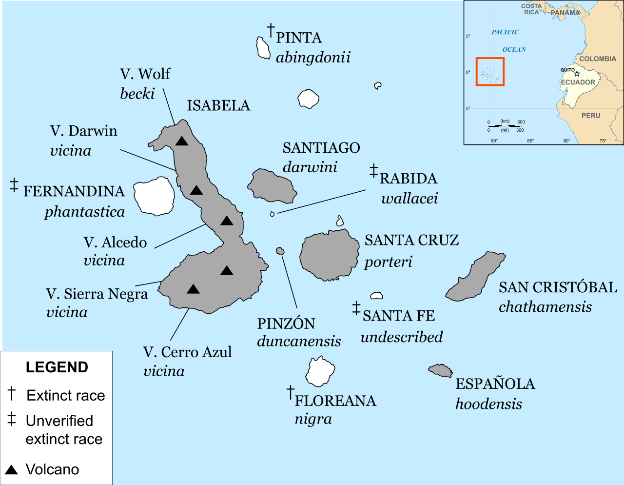 1280px-Galapagos_tortoise_distribution_map.svg