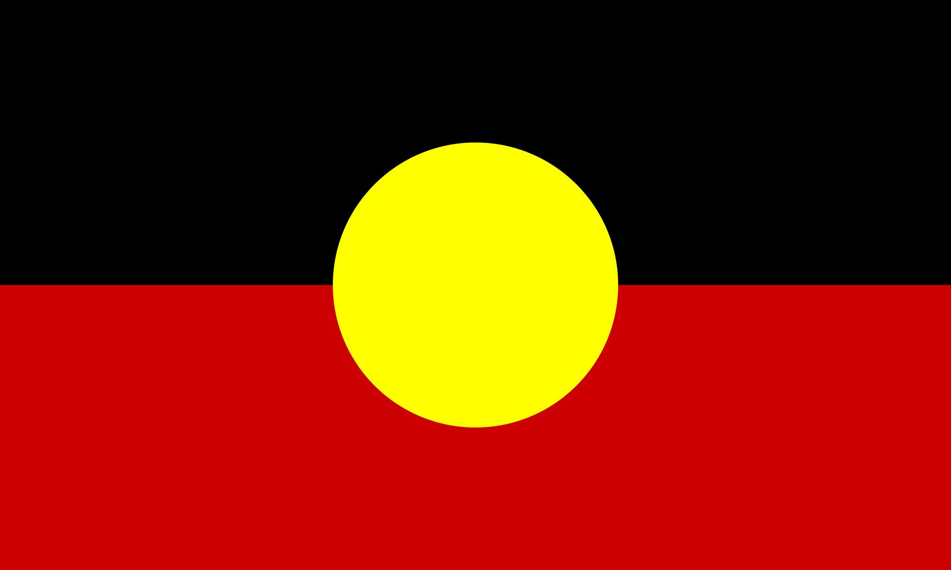 1920px-Australian_Aboriginal_Flag.svg