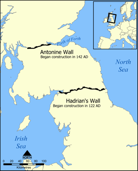 482px-Hadrians_Wall_map