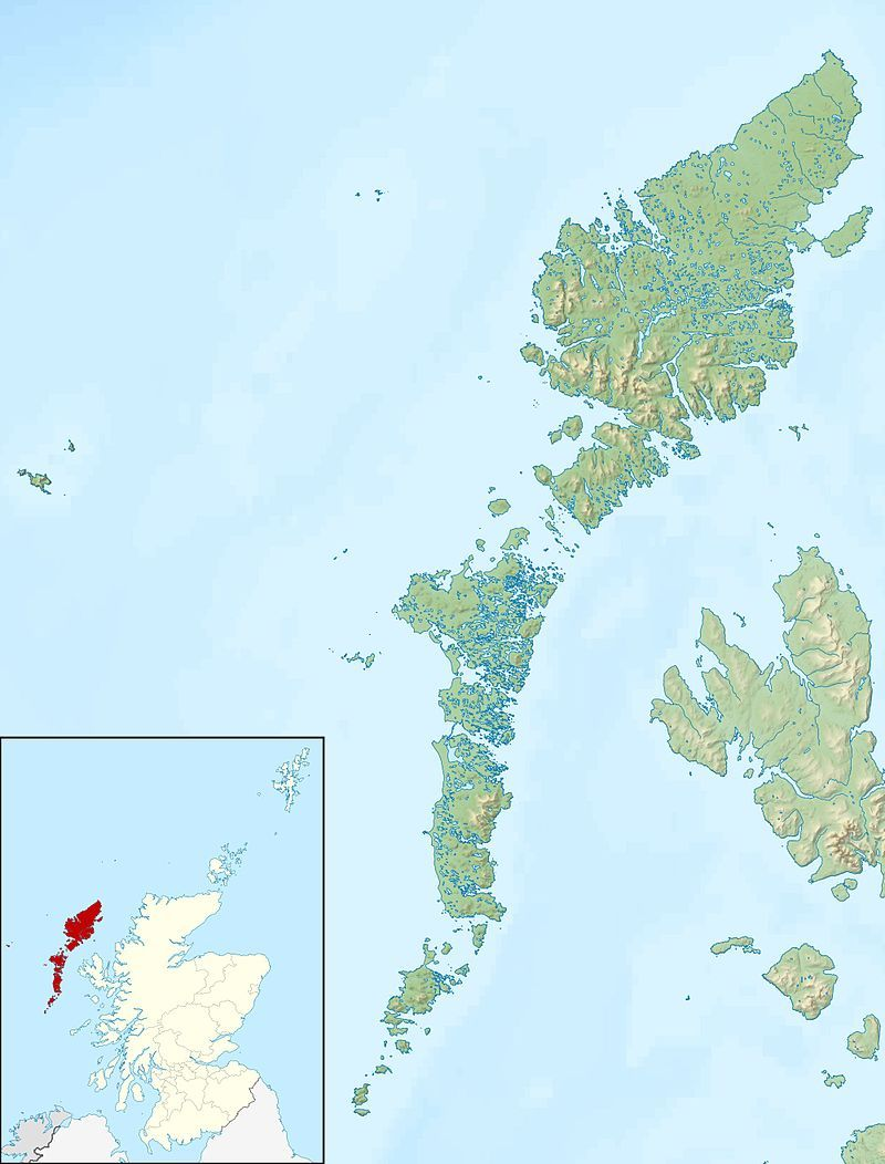 800px-Outer_Hebrides_UK_relief_location_map