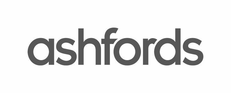 Ashfords_Logo_Grey_300dpi-1