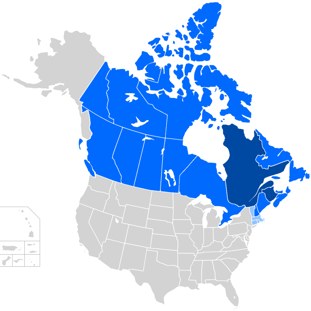 Canadian_French_distribution_in_US_and_Canada