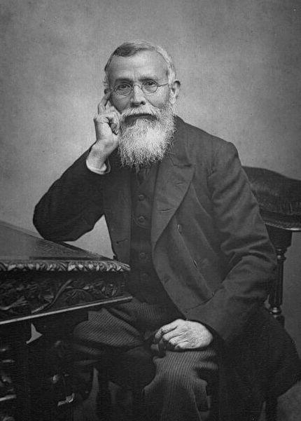 Dadabhai_Naoroji,_1892