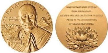 Dalai_Lama_Congressional_Medal