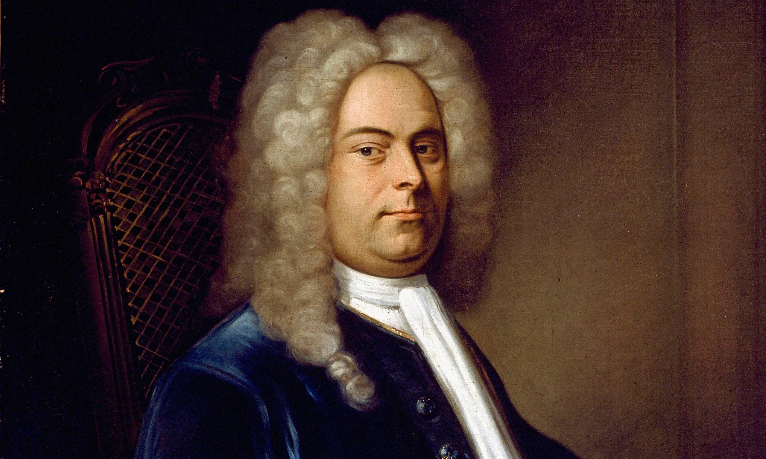 George-Frideric-Handel-014