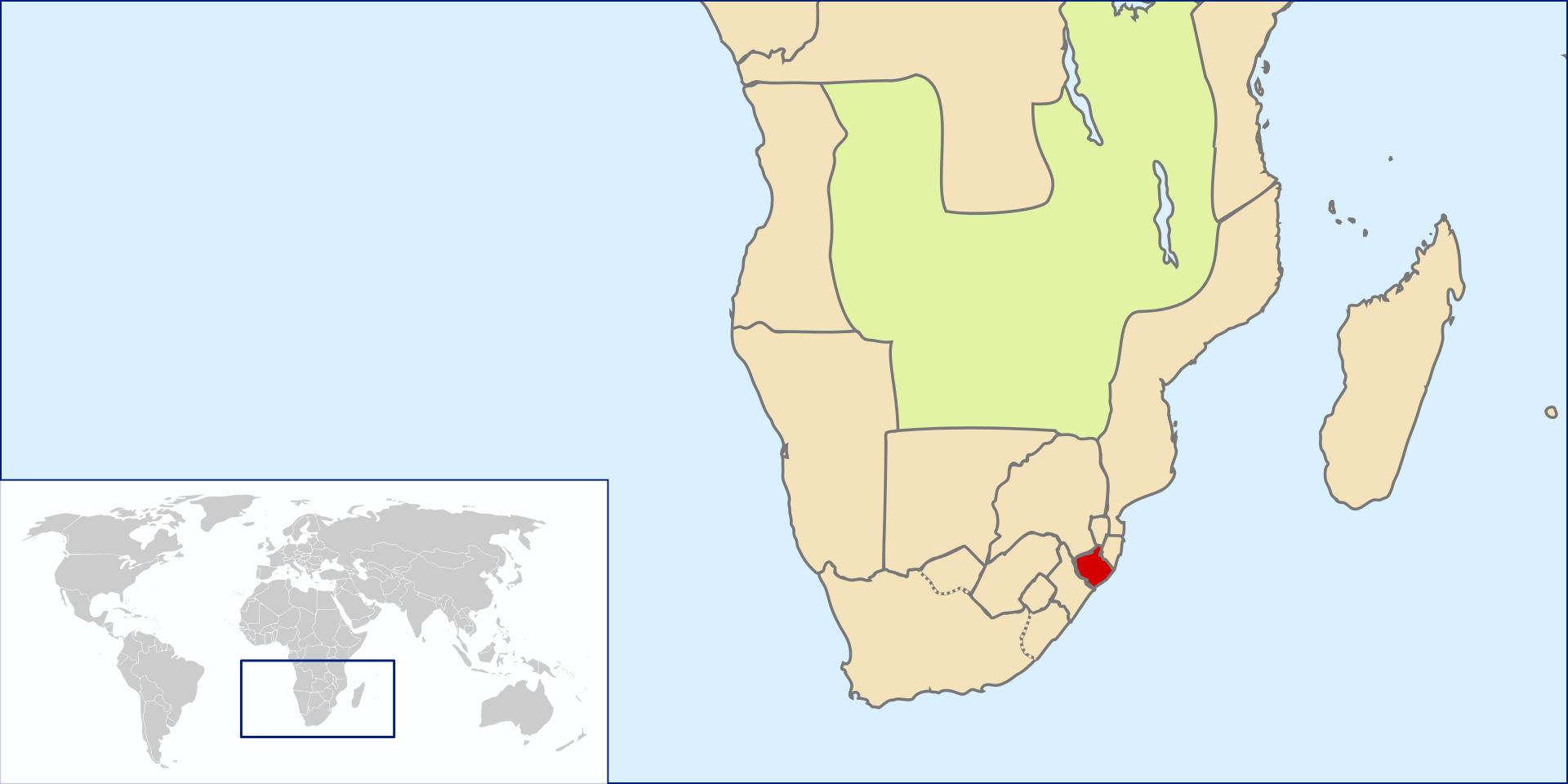 LocationZululandca1890.svg