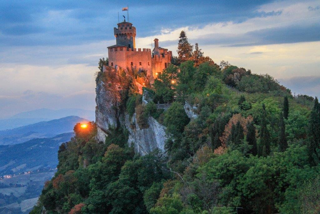 San-Marino-2017-263-1024x684