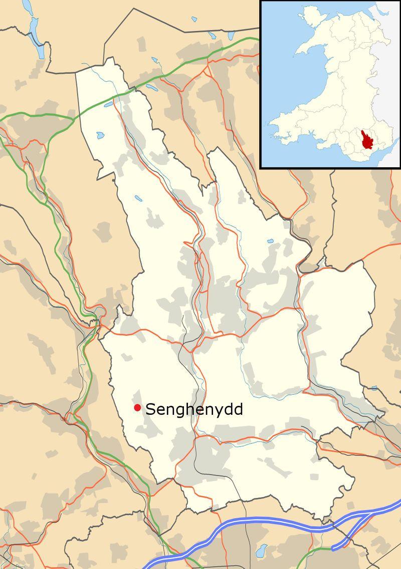 Senghenydd,_Caerphilly_location_map.jpeg