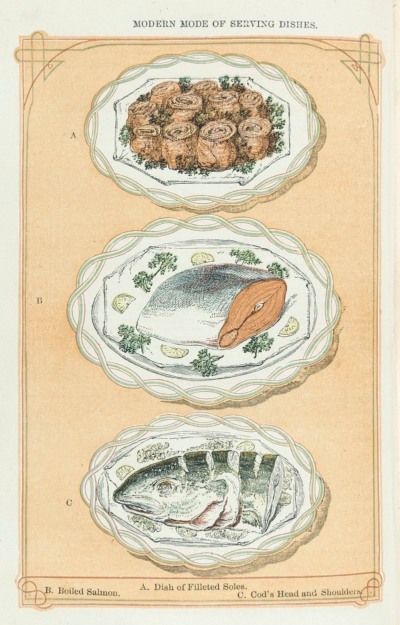 The_book_of_household_management_by_Mrs_Beeton_Wellcome_L0045062