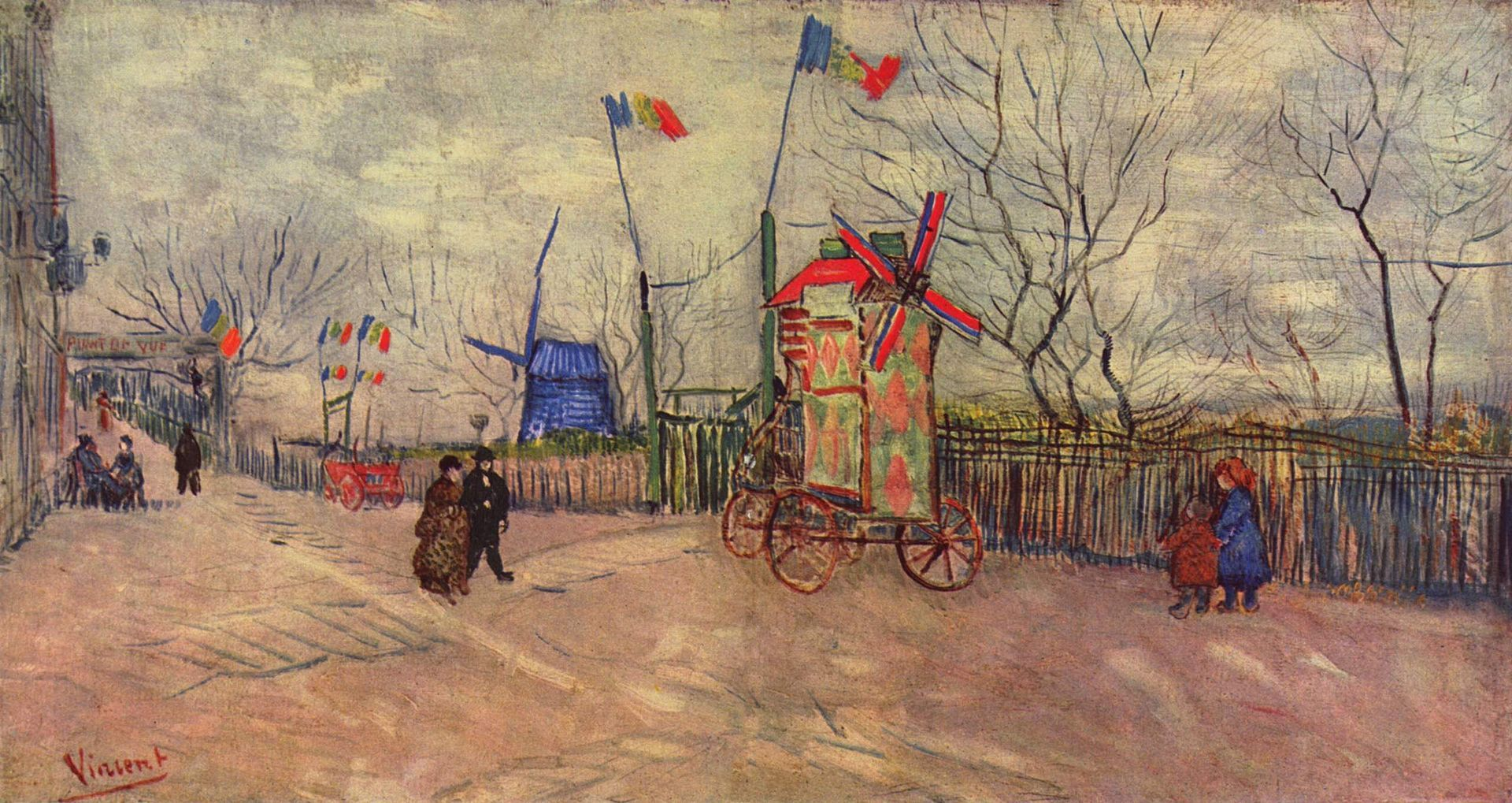 Vincent_Willem_van_Gogh_133