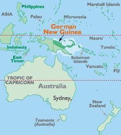 german-new-guinea-map-1-2