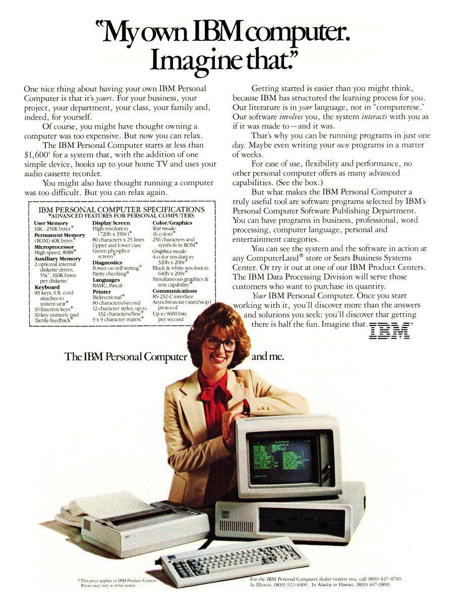 ibm-pc-5150-print-ad