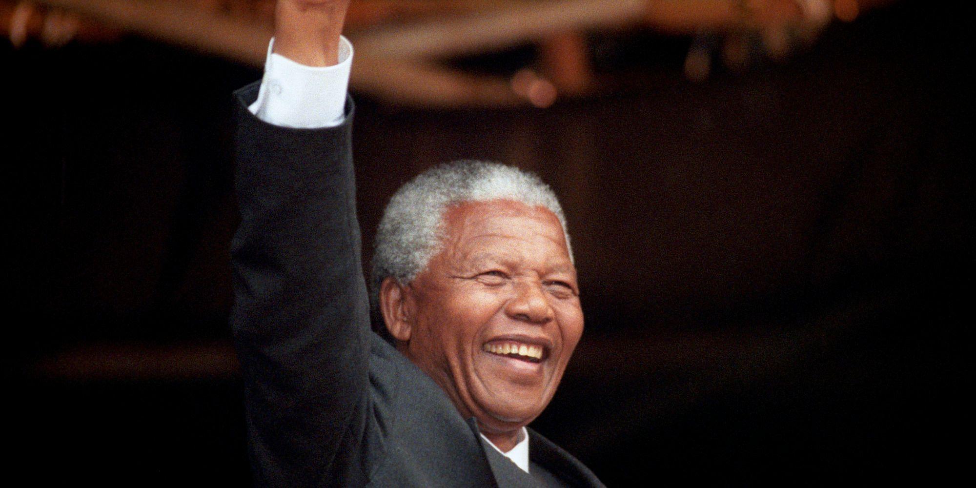 o-NELSON-MANDELA-facebook