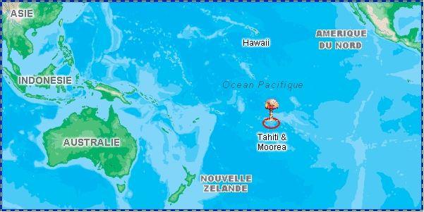 pacifique-map