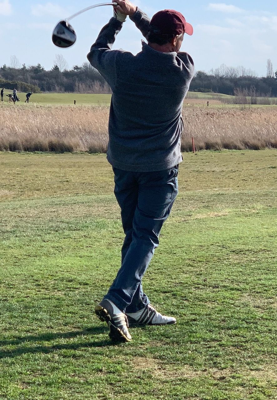 terry-golf